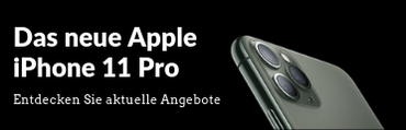 Apple Angebot