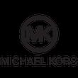 michael kors gutschein
