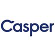 Casper Mattress Coupon