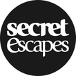 Secret Escapes Angebot